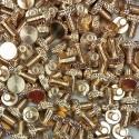 Schrauben & Kleinteile