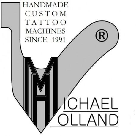 Michas-Maschinenschmiede